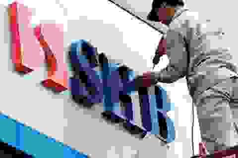Nhà đầu tư ngoại mua mạnh SHB