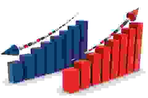 Thanh khoản lên cao nhất 3 năm, nhiều nhà đầu tư mắc bẫy!