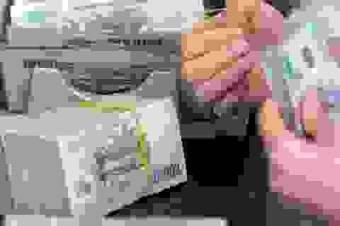 VAMC dự kiến bán nợ xấu vào quý III