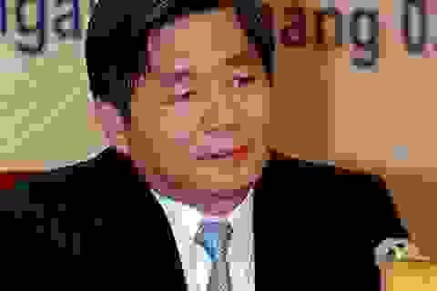 """Bộ trưởng Vinh: Quá """"chiều"""" DN ngoại, kinh tế VN sẽ bị lệ thuộc"""