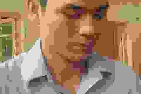 Vụ án oan 10 năm: Lý Nguyễn Chung phân bua không được cho tiền để nhận tội