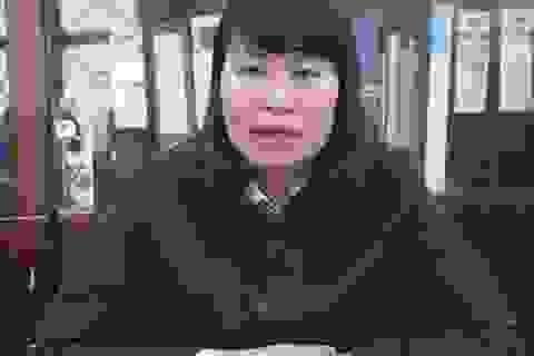 Việt Nam sẽ phát triển nông nghiệp công nghệ cao theo 3 hướng chính