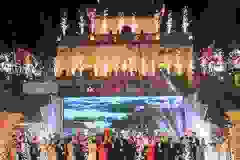 Hàng trăm kiều bào sẽ tham dự Xuân Quê hương 2015 tại Hà Nội