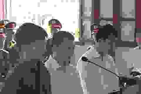 Vụ lật cầu treo Chu Va 6: Gia đình người thiệt mạng đòi bồi thường 120 triệu đồng