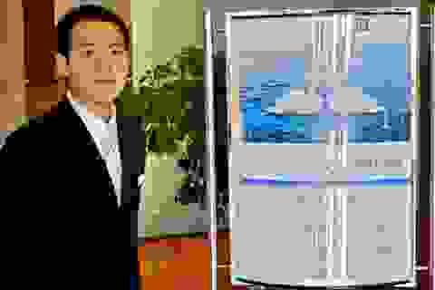 Kỳ 2: Sinh viên Quản trị Khách sạn HTMi học tập thành công và làm việc trên toàn cầu