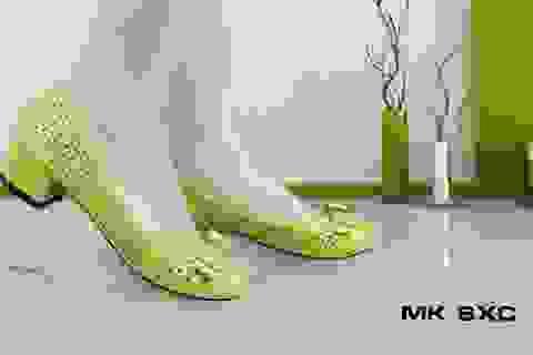 Tưng bừng khai trương giày dép Miski nhận ngay quà hấp dẫn!