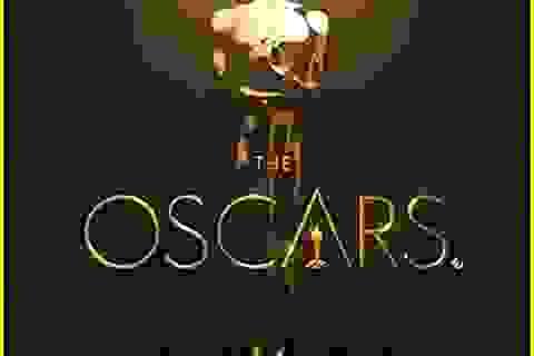 Julianne Moore, Keira Knightley được đề cử giải Oscar
