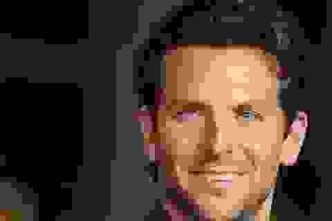 Tài tử Bradley Cooper chuẩn bị làm đạo diễn