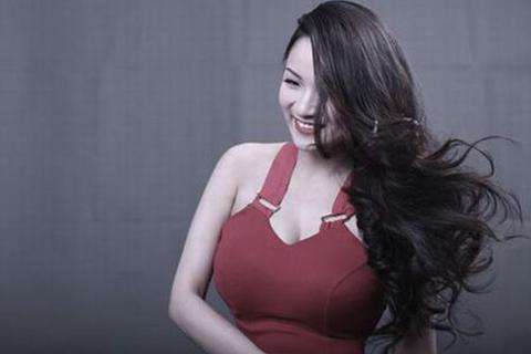 """Khi showbiz Việt khó tính với tài năng, dễ dãi với """"hiện tượng mạng"""""""
