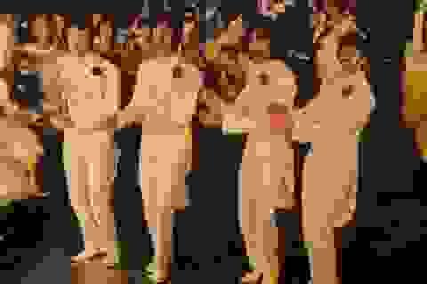 """Những lời đồn """"kỳ dị"""" về The Beatles"""