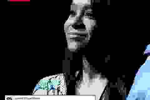 Vụ con gái Whitney Houston, người thân tin công lý sẽ được thực thi