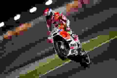 Ducati sẽ là một thế lực tại MotoGP 2015