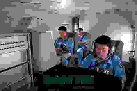 Malaysia phủ nhận tín hiệu ở Malacca, Việt Nam tiếp tục tìm kiếm
