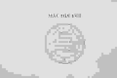 ĐH Hùng Vương TPHCM có con dấu mới