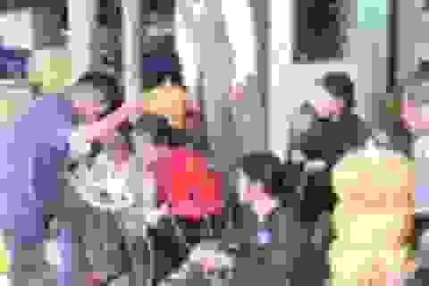Hà Tĩnh: Điều cần rút ra từ việc xây dựng Trung tâm Học tập cộng đồng