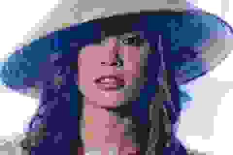 Đường cong nóng bỏng nữ sinh gốc Việt đẹp nhất CH Séc