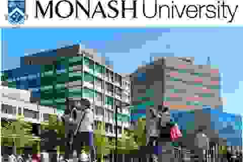 8 trường Đại học tốt nhất nước Úc (Kỳ 2)