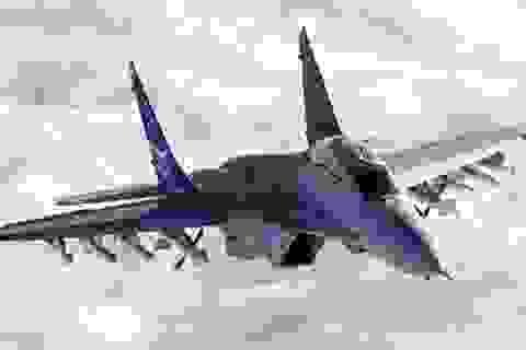 """MiG-35 - """"ứng viên"""" hàng đầu thay thế MiG-21 Việt Nam"""