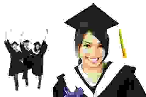 Tuyển sinh du học Đài Loan, Nhật Bản, Hàn Quốc, Singapore và Trung Quốc
