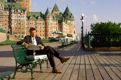 Quy định cấp giấy phép làm việc tại Canada
