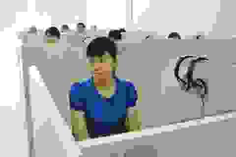Điểm cộng khi thi TOEFL tại Language Link