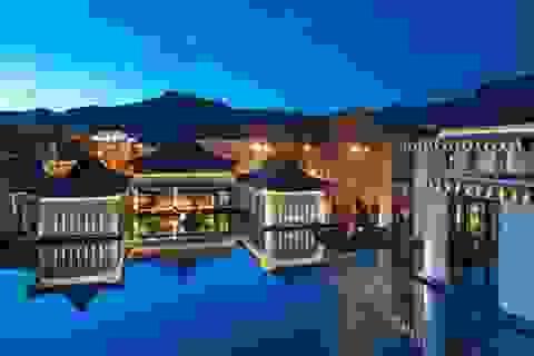 Trải nghiệm mùa đông ở những khách sạn trên núi đẹp nhất thế giới