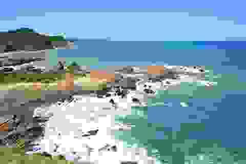 Biển đảo Cô Tô – Nét hoang sơ đầy mơ mộng