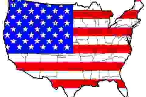 Những quy định kỳ quặc... kiểu Mỹ
