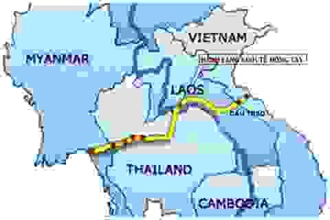 """Khi người Việt trẻ du học """"hàng xóm"""" (P2)"""
