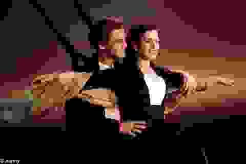 Sẽ có khách sạn mang tên Titanic huyền thoại ở Liverpool