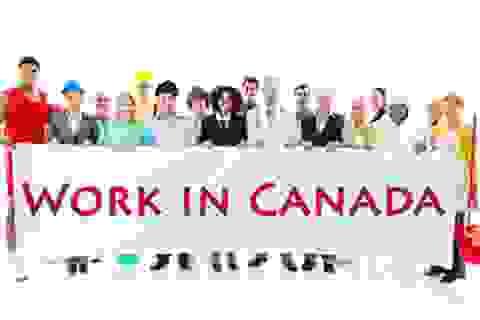 Lộ trình du học dễ dàng định cư Canada