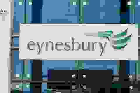 Học viện Eynesbury - Con đường vào các ĐH hàng đầu tại Úc