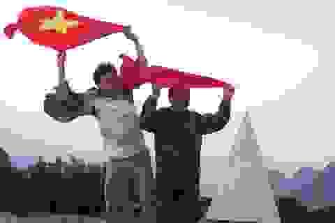 """Mở lại 2 tuyến leo núi Phan Si Păng chinh phục """"Nóc nhà Đông Dương"""""""