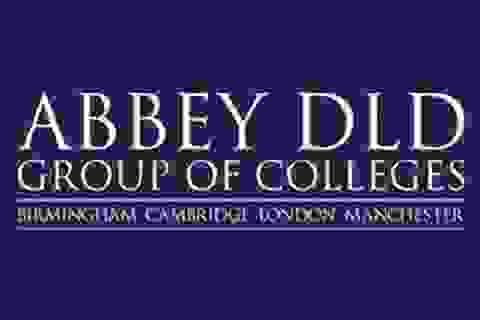 Học bổng tới 100% tại Abbey DLD Colleges