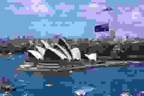 Các giải pháp Du học Úc chi phí thấp