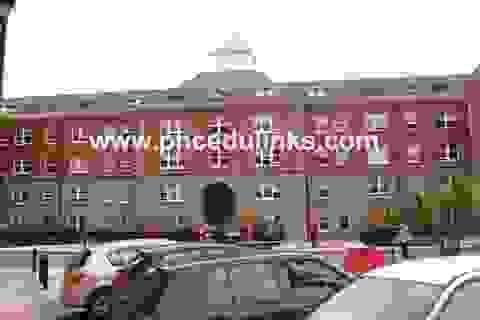 Du học Ireland với học bổng Thạc sỹ & 100% học phí Tiếng Anh