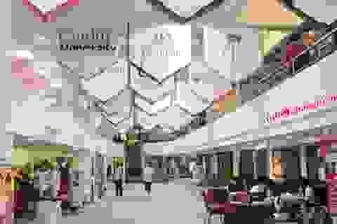 Du học Malaysia: Học bổng 50% học phí cùng đại học HELP