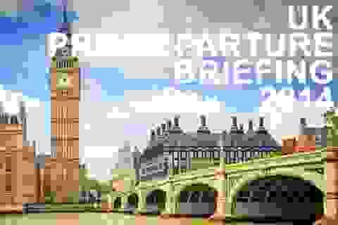 Giao lưu với nhóm cựu du học sinh Anh quốc: Visa – Học bổng- cuộc sống tại Anh