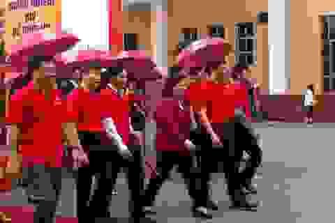 Việt Nam: Số người mắc HIV đứng thứ 5 trong khu vực Châu Á - Thái Bình Dương
