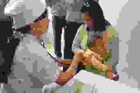 Bắc Giang: Trẻ 2 tháng tuổi bị tim bẩm sinh tử vong sau tiêm phòng