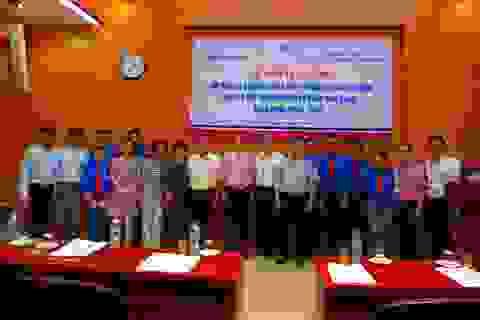 Đào tạo bác sĩ trẻ tình nguyện về công tác tại vùng khó khăn