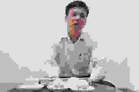 """Thanh Hóa: Dân tố cán bộ xã vòi tiền """"bôi trơn"""" khi làm giấy khai sinh"""