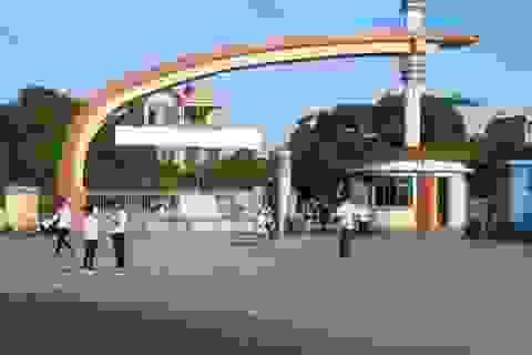 Ninh Bình: Điều hơn 200 giáo viên làm nhiệm vụ tại kỳ thi THPT quốc gia