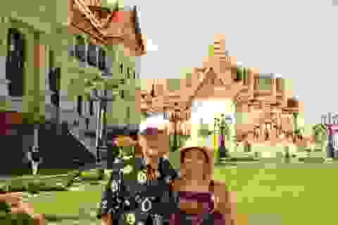 Tiết kiệm thời gian và chi phí đi du lịch với thẻ VietinBank