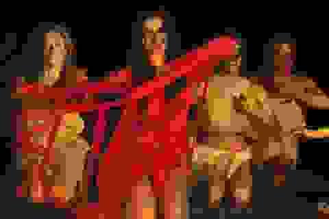 Selena Gomez nóng bỏng trong clip mới