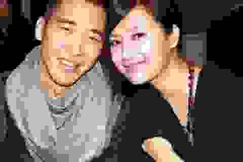 Từ Tịnh Lôi đã kết hôn?