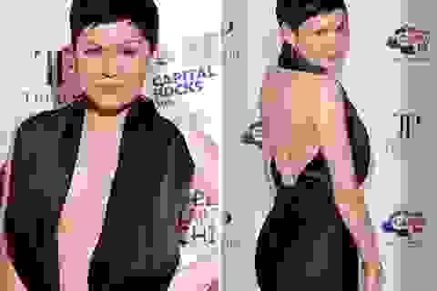 """Cá tính riêng của giọng ca """"vàng"""" Jessie J"""