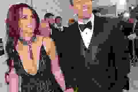 Britney Spears định làm đám cưới tại biệt thự của Elvis Presley