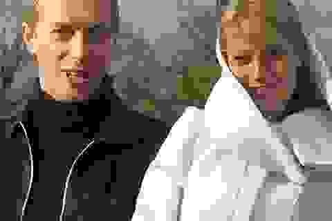 Gwyneth Paltrow và chồng cũ sẽ chia nhau 150 triệu đô