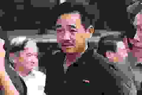 Kí ức về NSND Trịnh Thịnh qua lời kể của nghệ sĩ